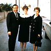 19671221_Scanned_107