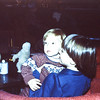 19830929_Scanned_223