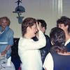 19850513_Scanned_005
