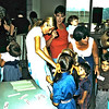 19760907_Scanned_788