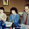 20050502_Scan_063