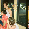 19870726_Scanned_1004
