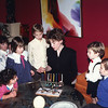 19871212_Scanned_1095