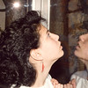 19861115_Scanned_345