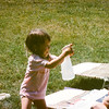 19870726_Scanned_971
