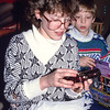 19861221_Scanned_562