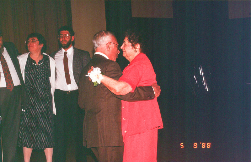 19880508_Scanned_1324