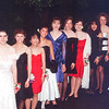 19930505_Scanned_2635