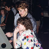 19861225_Scanned_589