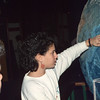 19861129_Scanned_421
