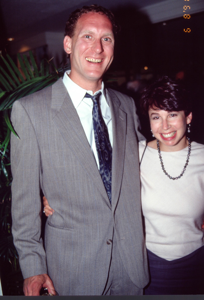 19910601_Scanned_2423