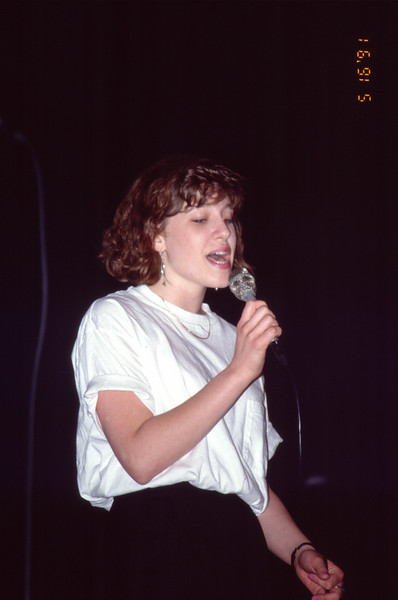 19910516_Scanned_2397