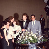 19880415_Scanned_1263