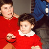 19861115_Scanned_339