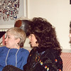 19861115_Scanned_330
