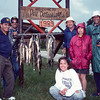 19890811_Scanned_1954