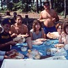 19890811_Scanned_1939
