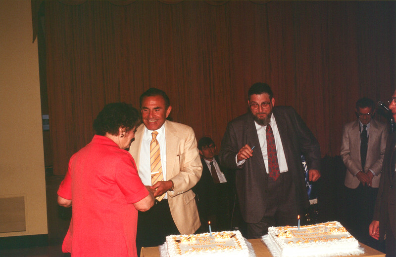 19880508_Scanned_1326