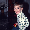 19891223_Scanned_2027