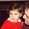 19861115_Scanned_332