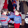 19891201_Scanned_2008