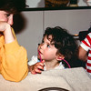 19890515_Scanned_1750