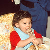 19861115_Scanned_337