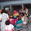 19900204_Scanned_2157