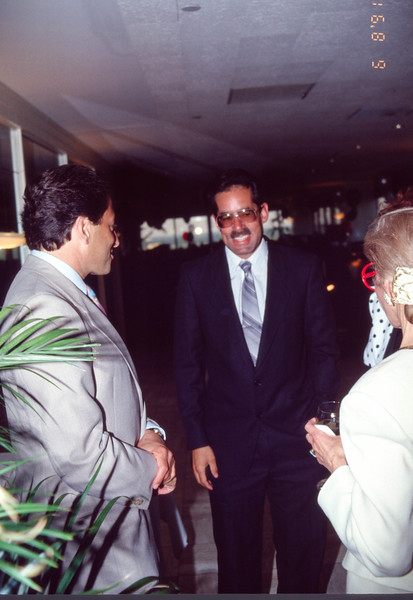 19910601_Scanned_2418