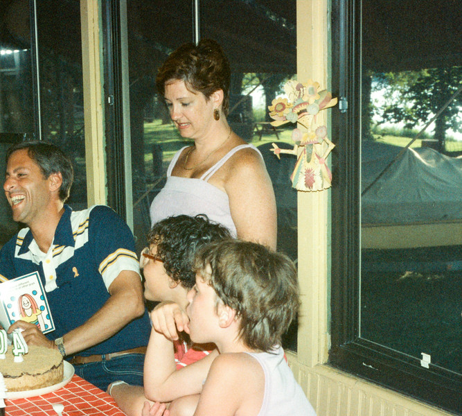 19870726_Scanned_1005