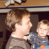 19861115_Scanned_325