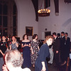 19930505_Scanned_2623