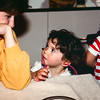 19890514_Scanned_1705