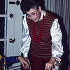 19891225_Scanned_2052