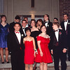 19930505_Scanned_2629