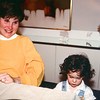 19890514_Scanned_1706