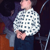 19891223_Scanned_2039