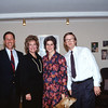 19920101_Scanned_2520