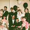 19880414_Scanned_1192