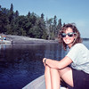 19890811_Scanned_1942