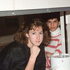 19861122_Scanned_395
