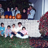 19891031_Scanned_1994