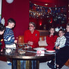 19891223_Scanned_2040