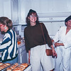 19900824_Scanned_2234