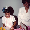 19900822_Scanned_2224