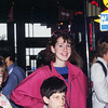 19861225_Scanned_588