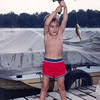 19890910_Scanned_1991