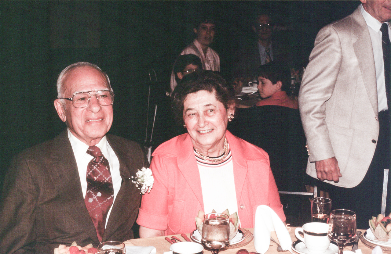 19880508_Scanned_1339