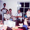 19900204_Scanned_2145