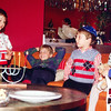 19871215_Scanned_1127